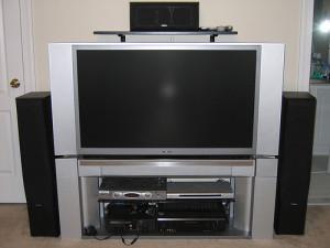 HD TV csomagajánlatok
