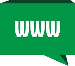 Minőségi weboldal készítése