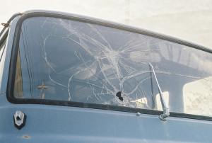 Az autóüveg javításról még több információ weboldalunkon